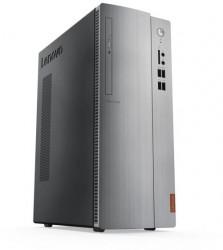Lenovo Ideacentre 310 [90G6001QPB_SSD240_8GB]