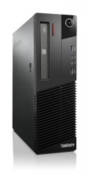 Lenovo Thinkcentre M83 SFF [10AHA0WXPB_8GB]