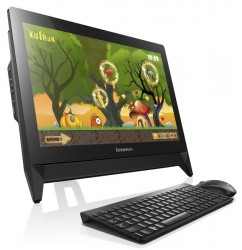 Lenovo All In One C20-05