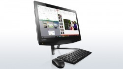 Lenovo All In One 700-22ISH