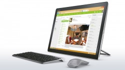Lenovo All In One YOGA HOME 500