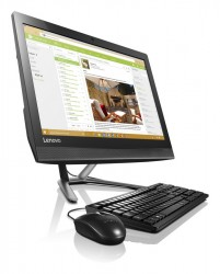 Lenovo All In One 300-23ISU