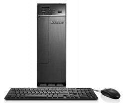 Lenovo Ideacentre 300S [90D9004MPB_120SSD]