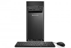 Lenovo Ideacentre 300 [90DA00ECPB]