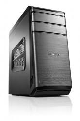 Lenovo Ideacentre 700-25ISH [90ED0049PB_16GB]