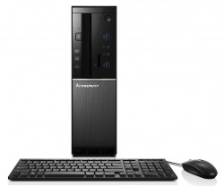 Lenovo Ideacentre 510S [90FN00EAPB]