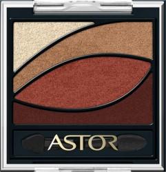 Astor paleta očních stínů Eye Art. nr 120