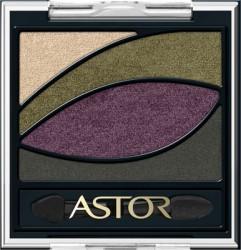 Astor paleta očních stínů Eye Art. nr 320