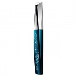 L'Oreal řasenka False Lash Architect Waterproof černá 10,5ml