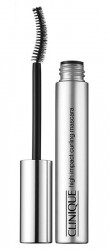 Clinique High Impact Curling Mascara nr 01 černá 8 ml