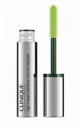 Clinique High Impact Extreme Mascara nr 01 černá 10 ml