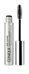 Clinique Lash Power Feathering Mascara nr 01 černá 5,5 ml