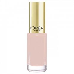 L'Oreal lak na nehty Color Riche Le Vernis Nail Polish nr 101 Opera Ballerina 5ml