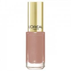 L'Oreal lak na nehty Color Riche Le Vernis Nail Polish nr102 Macaron Noisette 5 ml