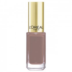 L'Oreal lak na nehty Color Riche Le Vernis Nail Polish nr104 Beige Countess 5 ml