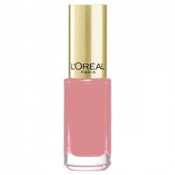 L'Oreal lak na nehty Color Riche Le Vernis Nail Polish nr202 Marie Antoinette 5 ml
