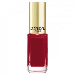 L'Oreal lak na nehty Color Riche Le Vernis Nail Polish nr403 Femme Fatale 5 ml