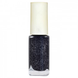L'Oreal lak na nehty Color Riche Le Vernis Nail Polish nr 840 Black Diamond 5ml