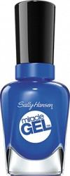 Sally Hansen lak na nehty Miracle Gel nr 360