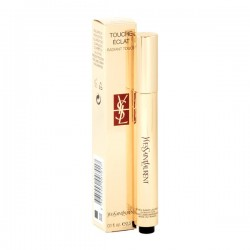 Yves Saint Laurent Touche Eclat nr 01 rose lumiere