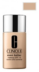 Clinique Even Better Makeup SPF15 Evens and Corrects 05 Neutral 30ml