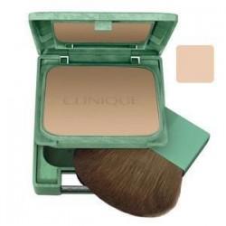 Clinique Almost Powder Makeup SPF15 minerální báze 01 Fair 9g