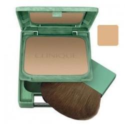 Clinique Almost Powder Makeup SPF15 minerální báze 03 Light 9g