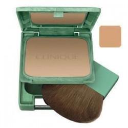 Clinique Almost Powder Makeup SPF15 minerální báze 05 Medium 9g