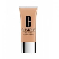 Clinique Stay Matte Oil Free Makeup Podkład kontrolujący wydzielanie sebum 9 30ml