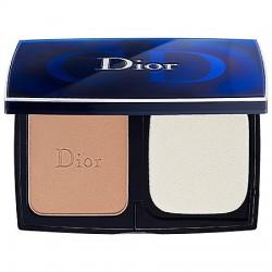 Dior Diorskin Forever Compact nr 032 beige rosé náplň
