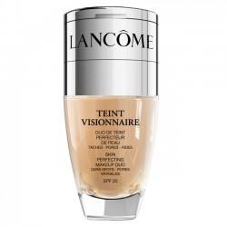 Lancome Teint Visionnaire SPF20 nr 035 30ml