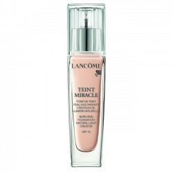 Lancome Teint Miracle nr 010 porcelaine 30ml