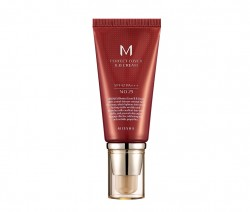 MISSHA M Perfect Cover BB Cream SPF42/PA+++ (No.29/ Caramel Beige) 50ml