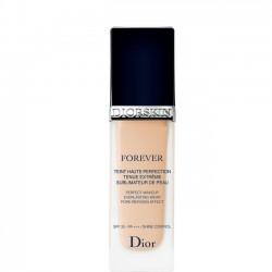 Dior Diorskin Forever SPF 35 nr 011 Creme 30 ml