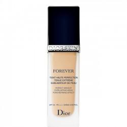 Dior Diorskin Forever SPF 35 nr 021 Linen 30 ml