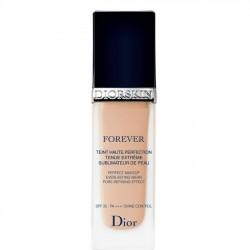 Dior Diorskin Forever SPF 35 nr 022 Cameo 30 ml