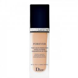 Dior Diorskin Forever SPF 35 nr 023 Peach 30 ml