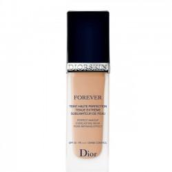 Dior Diorskin Forever SPF 35 nr 030 Medium Beige 30 ml