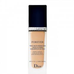 Dior Diorskin Forever SPF 35 nr 031 Sand 30 ml