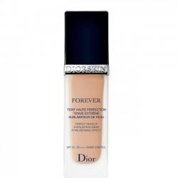 Dior Diorskin Forever SPF 35 nr 032 Rosy Beige 30 ml