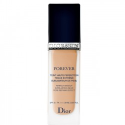 Dior Diorskin Forever SPF 35 nr 033 Amber Beige 30 ml