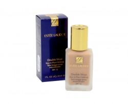 Estee Lauder Double Wear stay-in-place podkład do twarzy nr 02 pale almond 30 ml