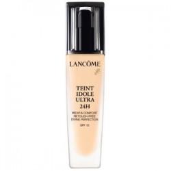 Lancome Teint Idole Ultra 24h SPF15 nr 02 lys rose 30 ml