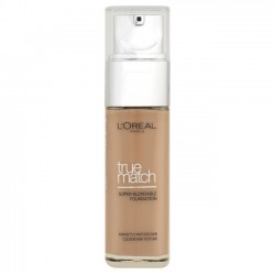 L'Oreal True Match Foundation podkladová báze N4 Beige 30ml
