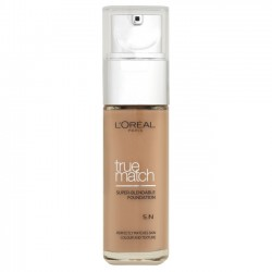 L'Oreal True Match Foundation podkladová báze N5 Sand 30ml