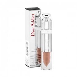 Dior Addict Fluid Stick nr 219 whisper beige 5,5 ml