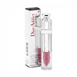 Dior Addict Fluid Stick nr 389 kiss me 5,5 ml