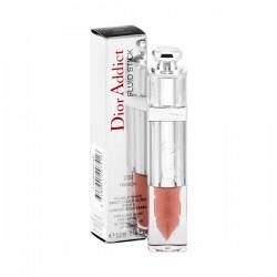 Dior Addict Fluid Stick nr 239 frisson 5,5 ml