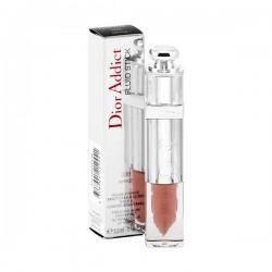 Dior Addict Fluid Stick nr 338 mirage 5,5 ml