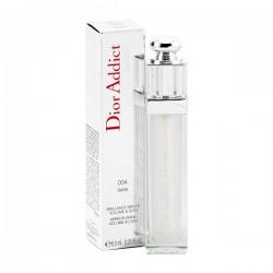 Dior Addict Lip Gloss nr 004 tiara